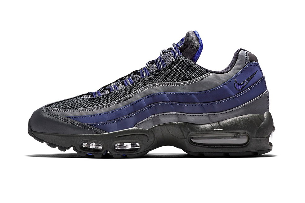 nike-air-max-95-binary-blue-1