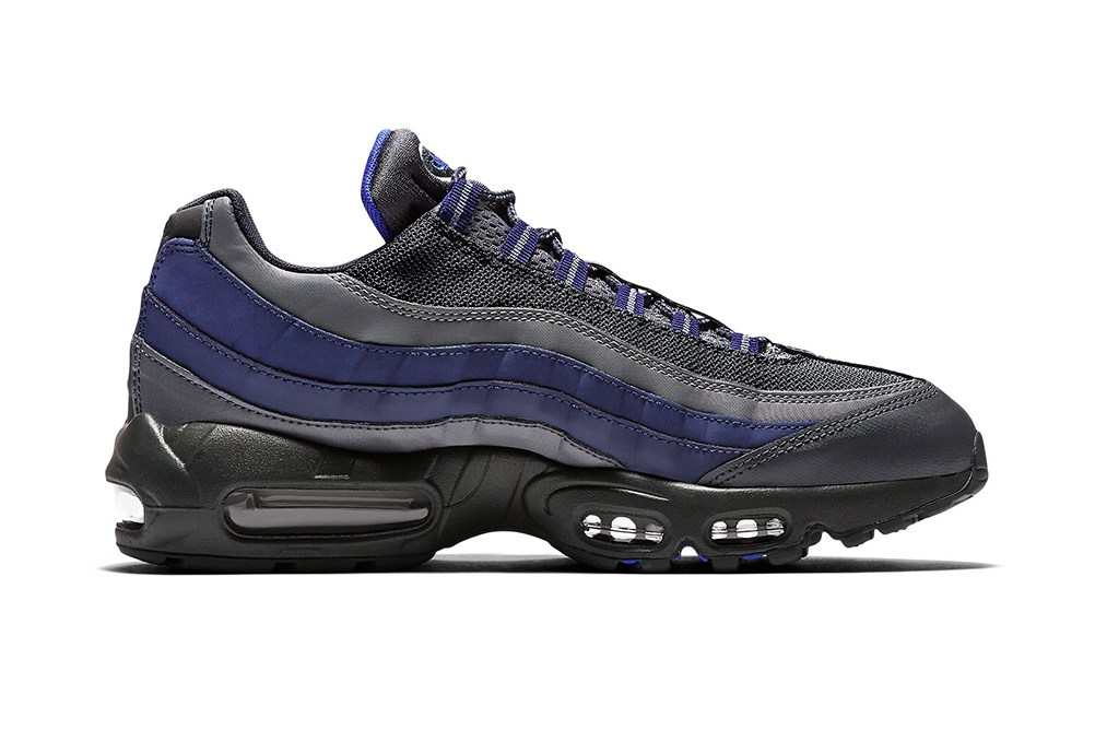 nike-air-max-95-binary-blue-2