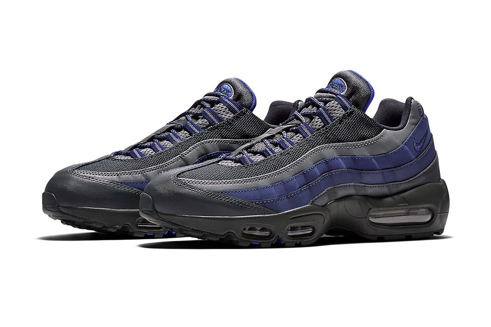 nike-air-max-95-binary-blue-3