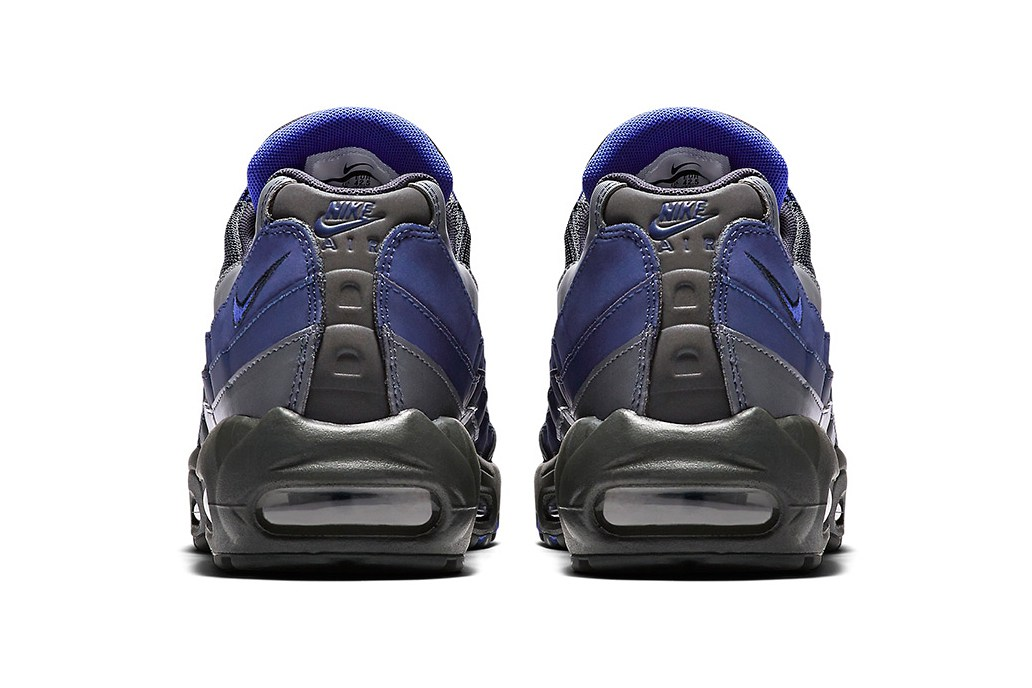 nike-air-max-95-binary-blue-5