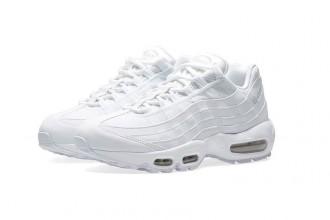 nike-air-max-95-triple-white-sneaker-1