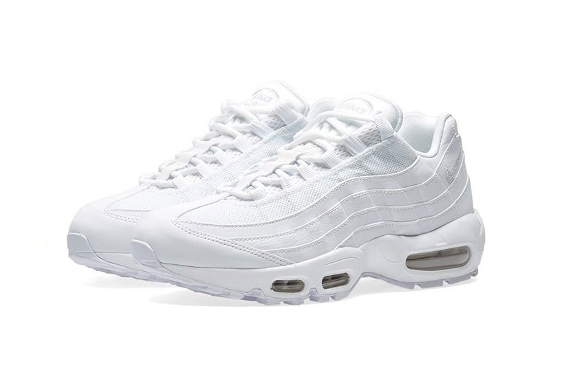 nike-air-max-95-triple-white-sneaker-1