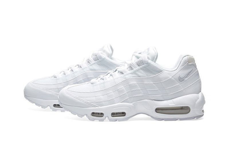 nike-air-max-95-triple-white-sneaker-2