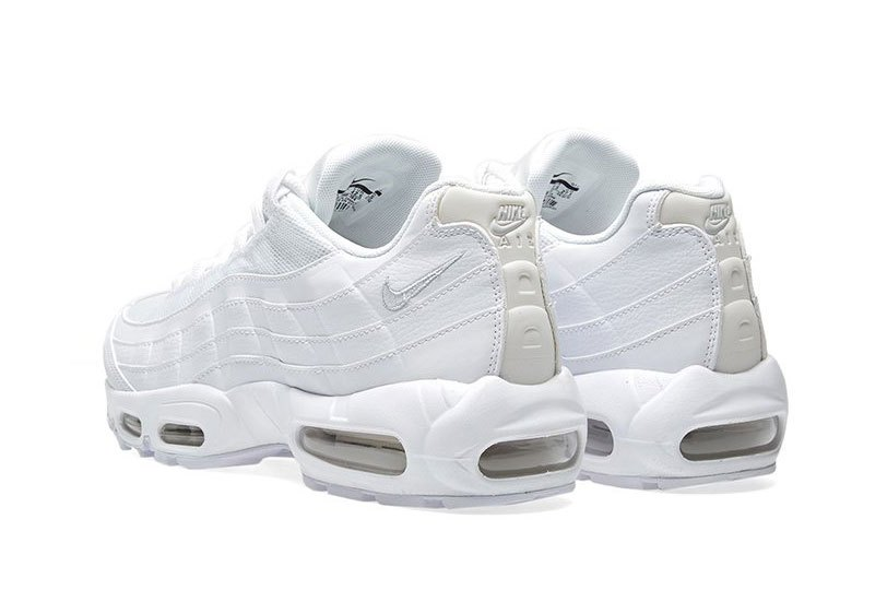nike-air-max-95-triple-white-sneaker-3