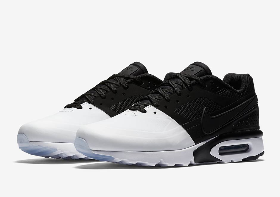 nike-air-max-bw-ultra-white-black-844967-101-1