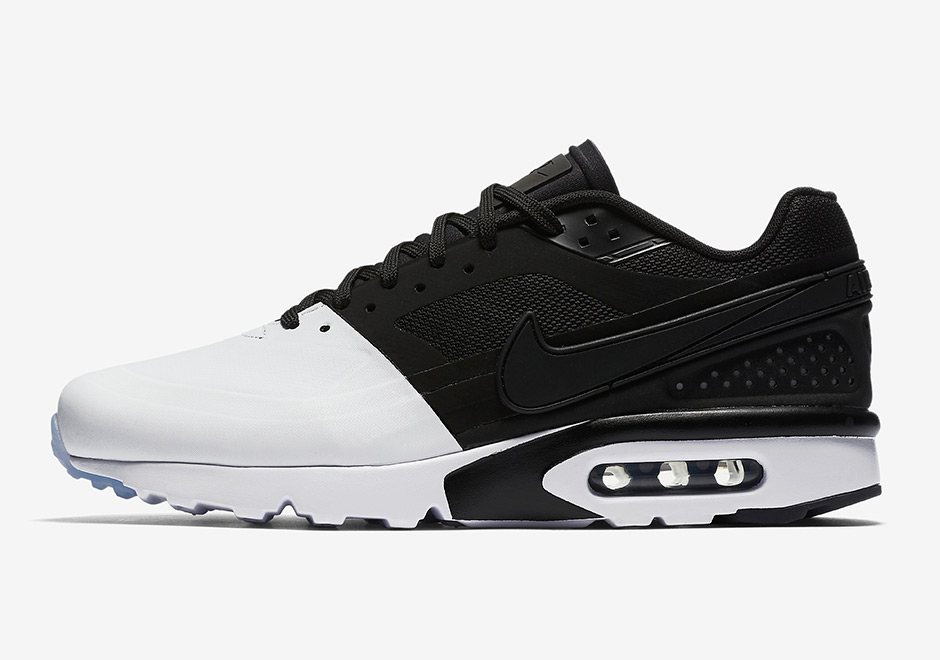 nike-air-max-bw-ultra-white-black-844967-101-2