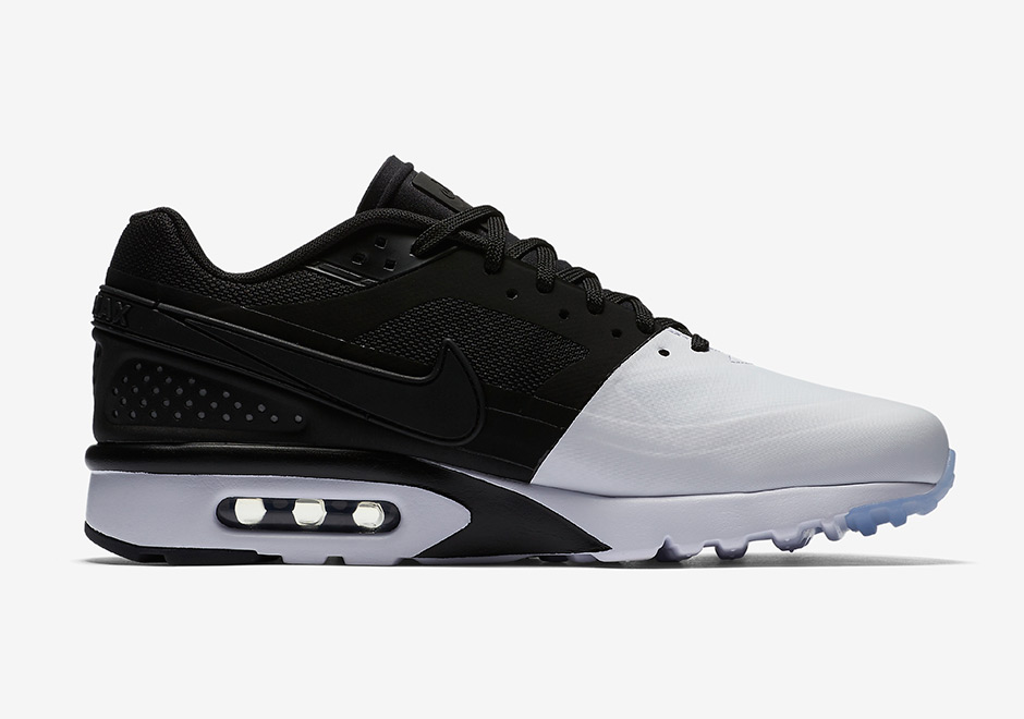 nike-air-max-bw-ultra-white-black-844967-101-3