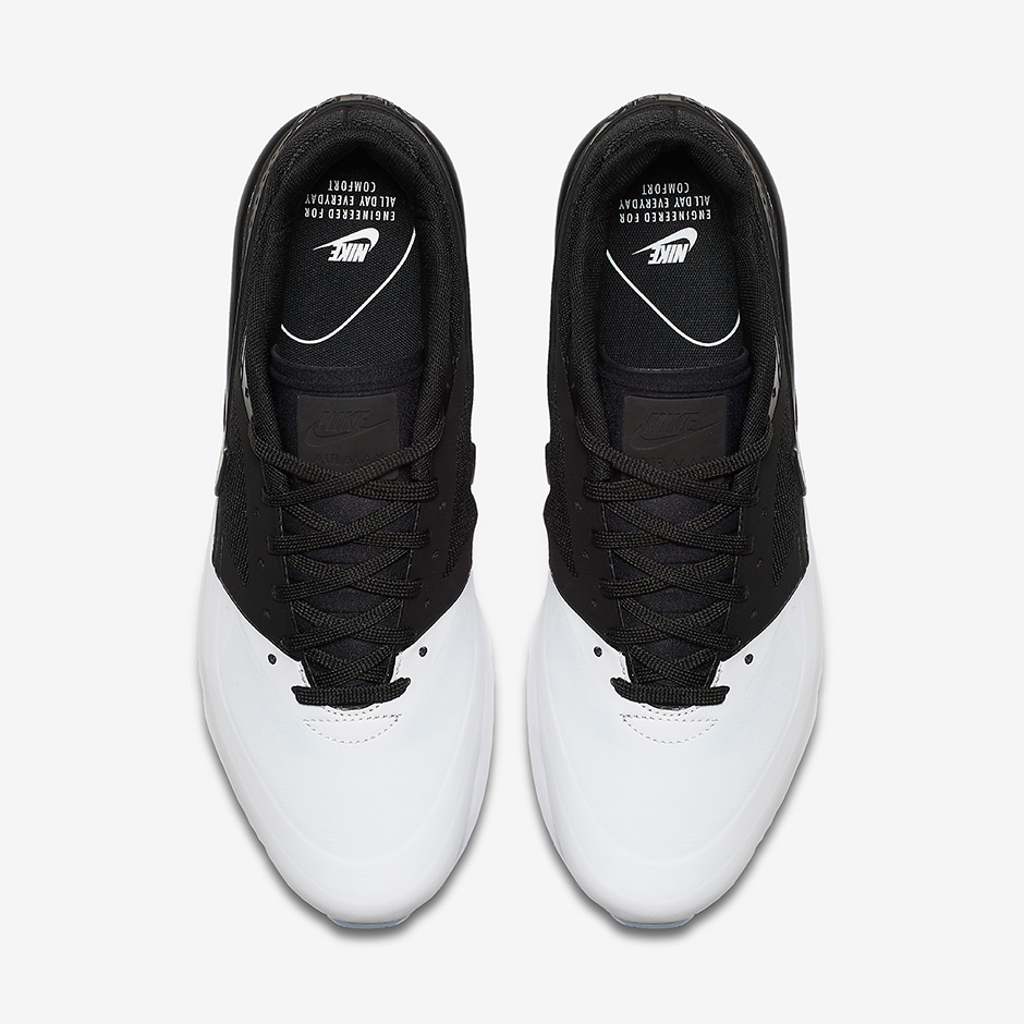 nike-air-max-bw-ultra-white-black-844967-101-4