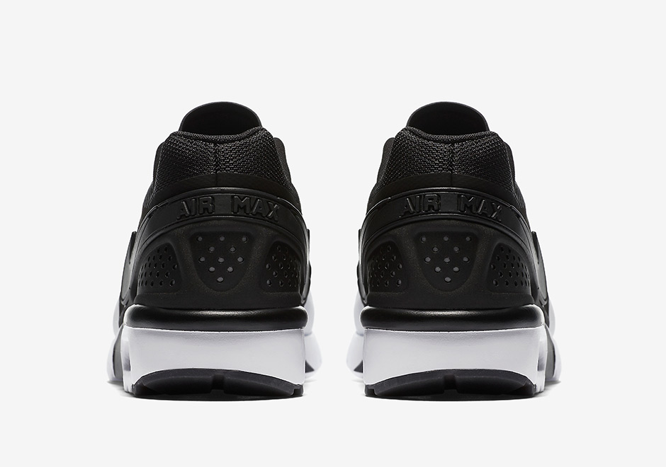 nike-air-max-bw-ultra-white-black-844967-101-5