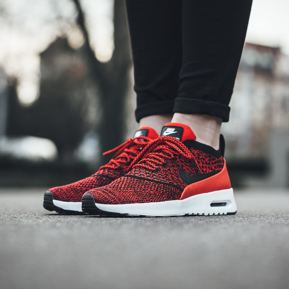 nike-air-max-thea-ultra-flyknit