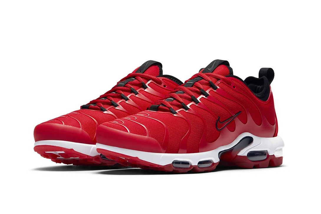 nike-air-max-tn-ultra-4