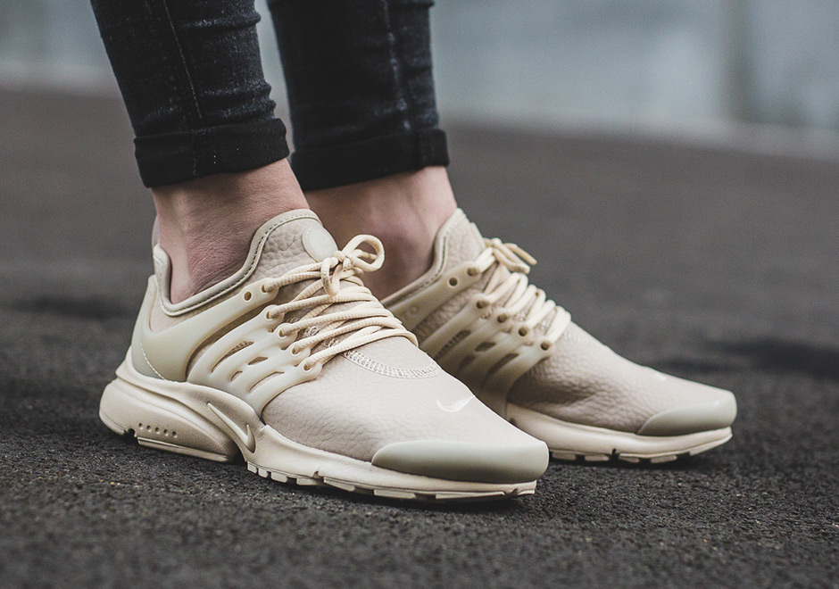 nike-air-presto-premium-oatmeal-womens-02
