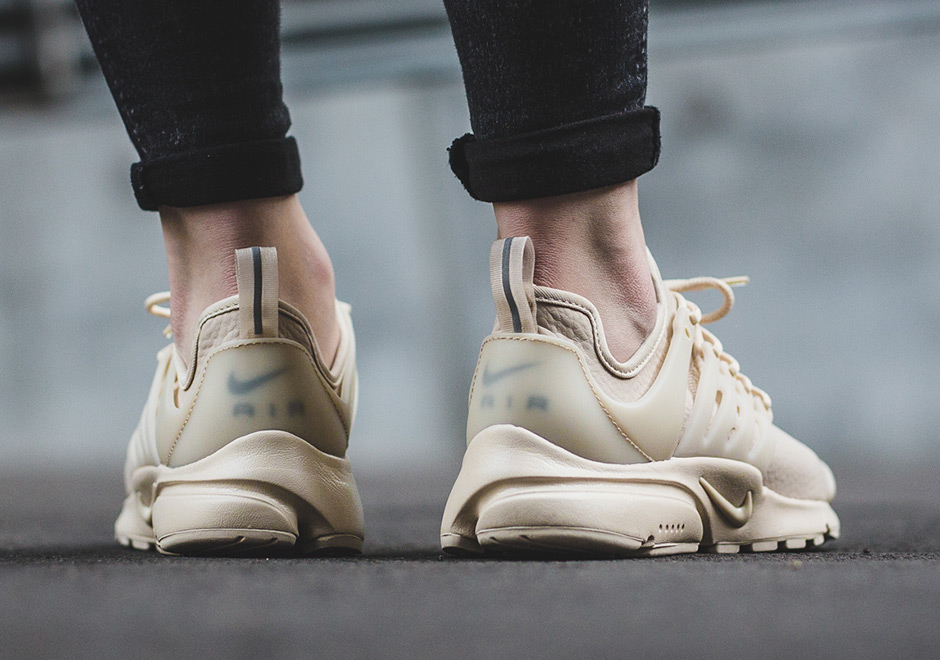 nike-air-presto-premium-oatmeal-womens-03