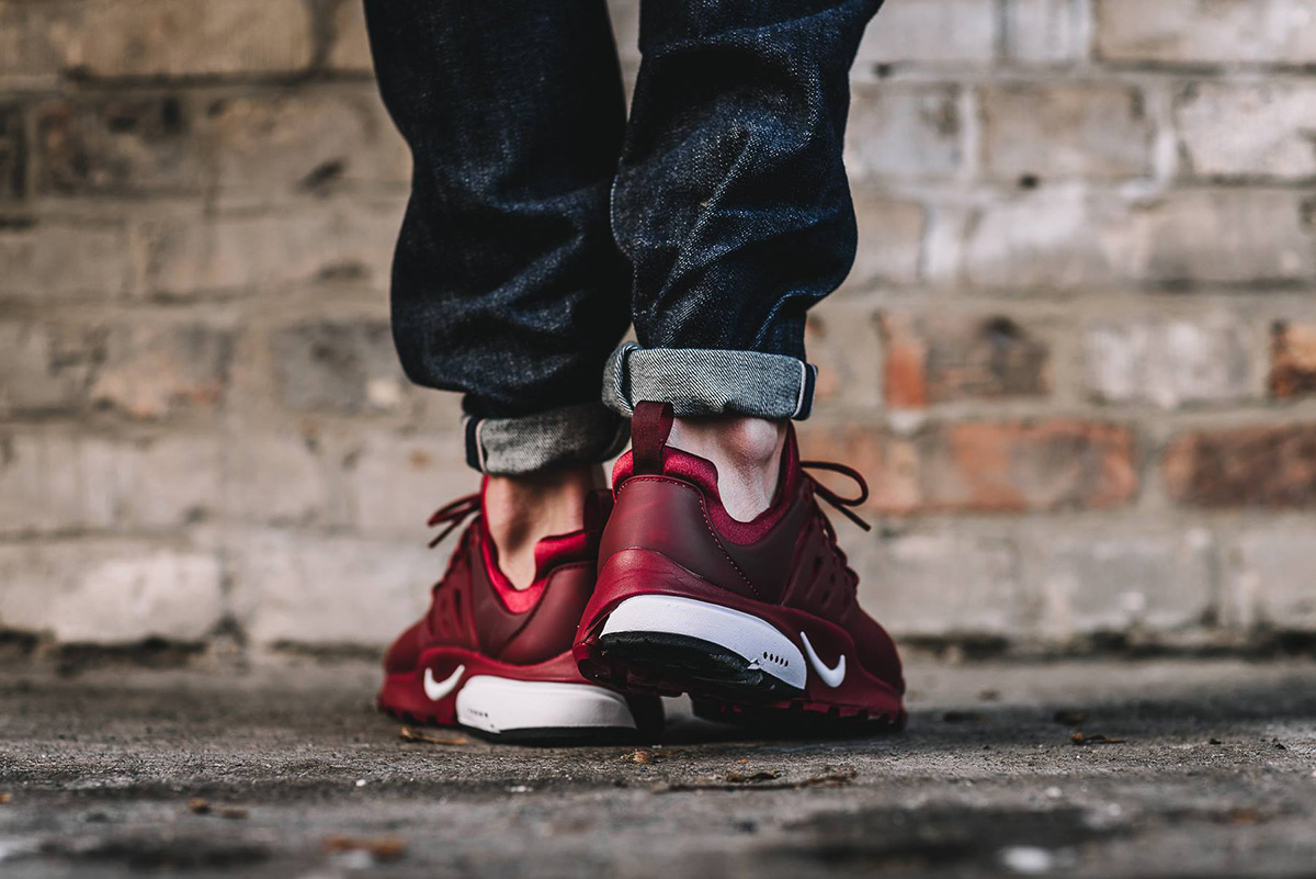 nike-air-presto-utility-team-red-2