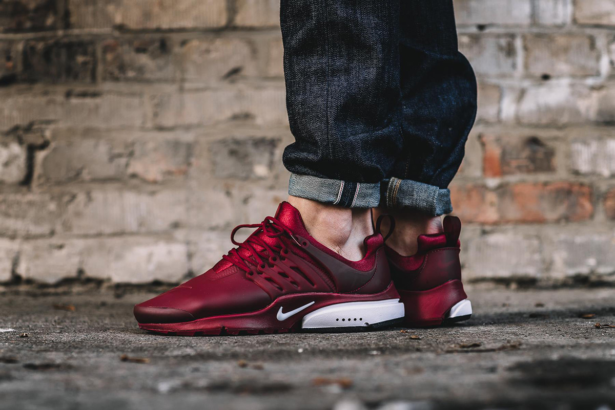 nike-air-presto-utility-team-red-3
