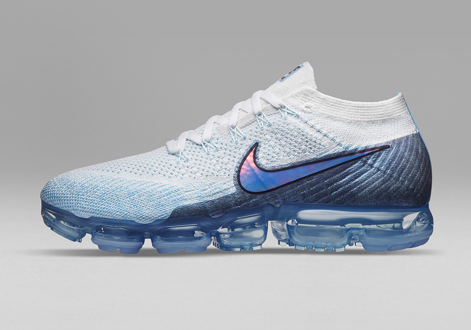 reputable site 4082d 6241a nike-air-vapormax-2017-5 ...