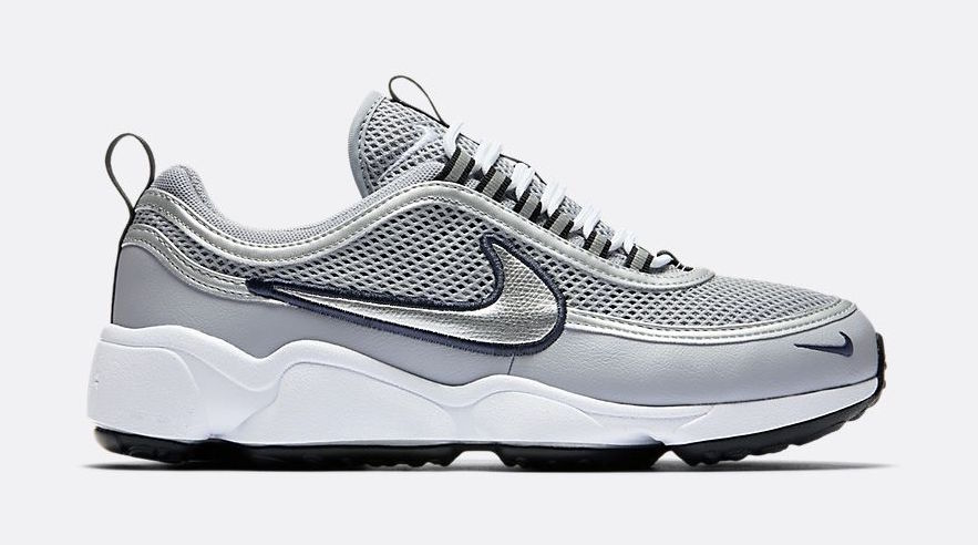 nike-air-zoom-spiridon-womens-grey-navy-905221-001-1