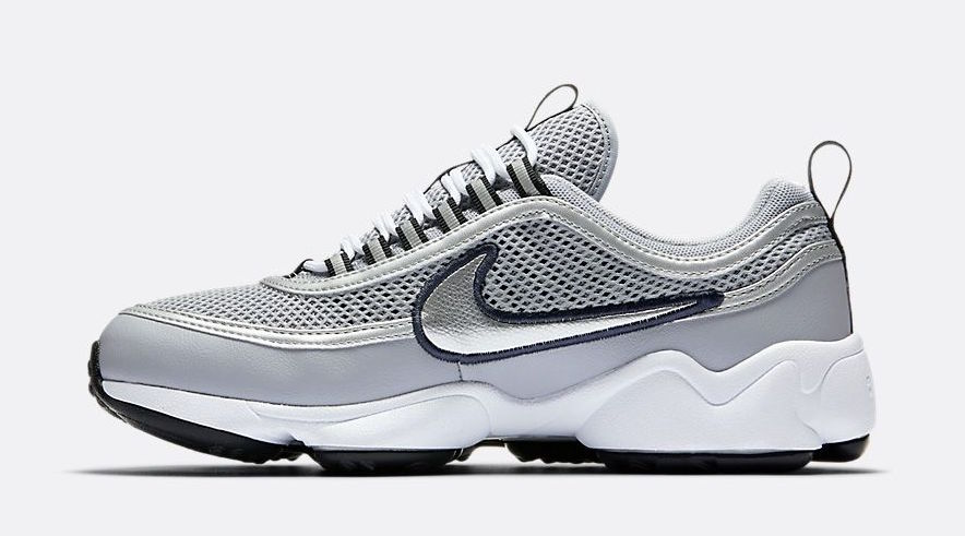nike-air-zoom-spiridon-womens-grey-navy-905221-001-2