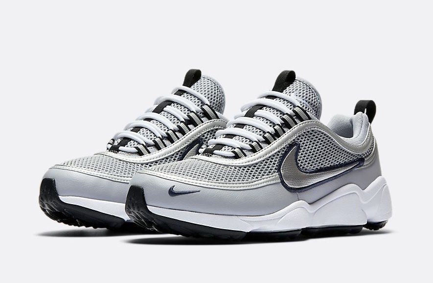 nike-air-zoom-spiridon-womens-grey-navy-905221-001