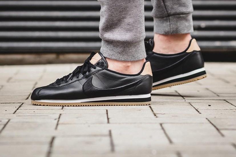 nike-classic-cortez-leather-black-gum-1