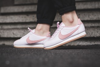 nike-classic-cortez-leather-pearl-pink-3