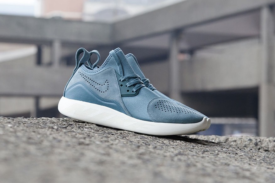 nike-lunarcharge-premium-suede-pack-459-4