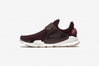 nike-sock-dart-woman-2017-spring-summer-collection-1