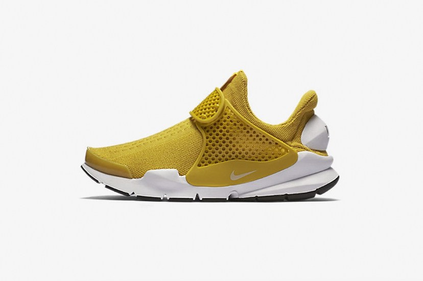 nike-sock-dart-woman-2017-spring-summer-collection-4