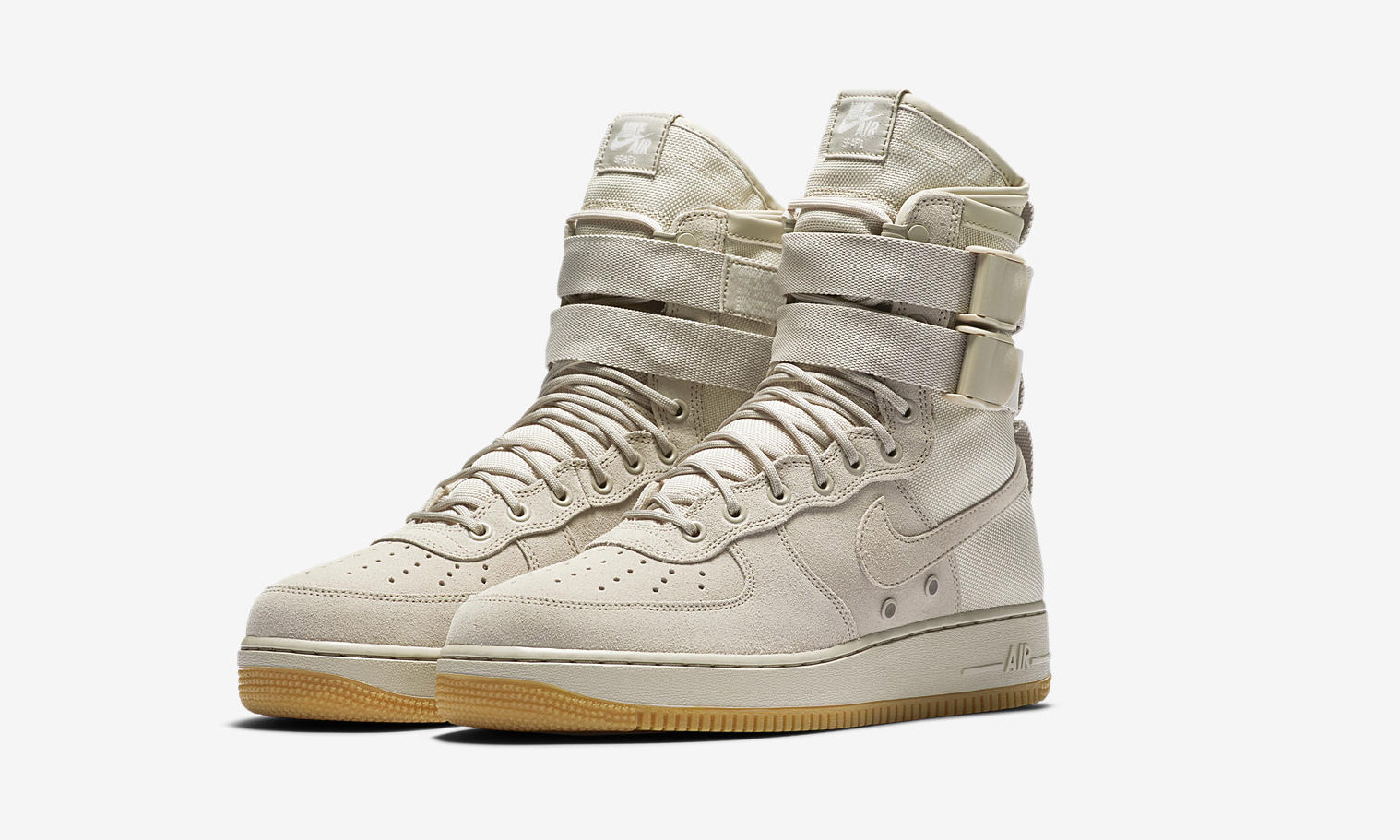 nike-special-forces-air-force-1-new-colors-1