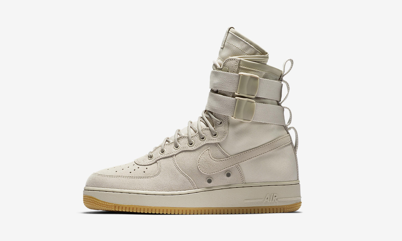 nike-special-forces-air-force-1-new-colors-2