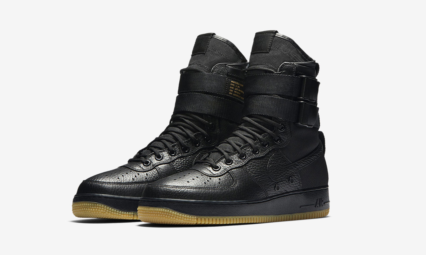 nike-special-forces-air-force-1-new-colors-3