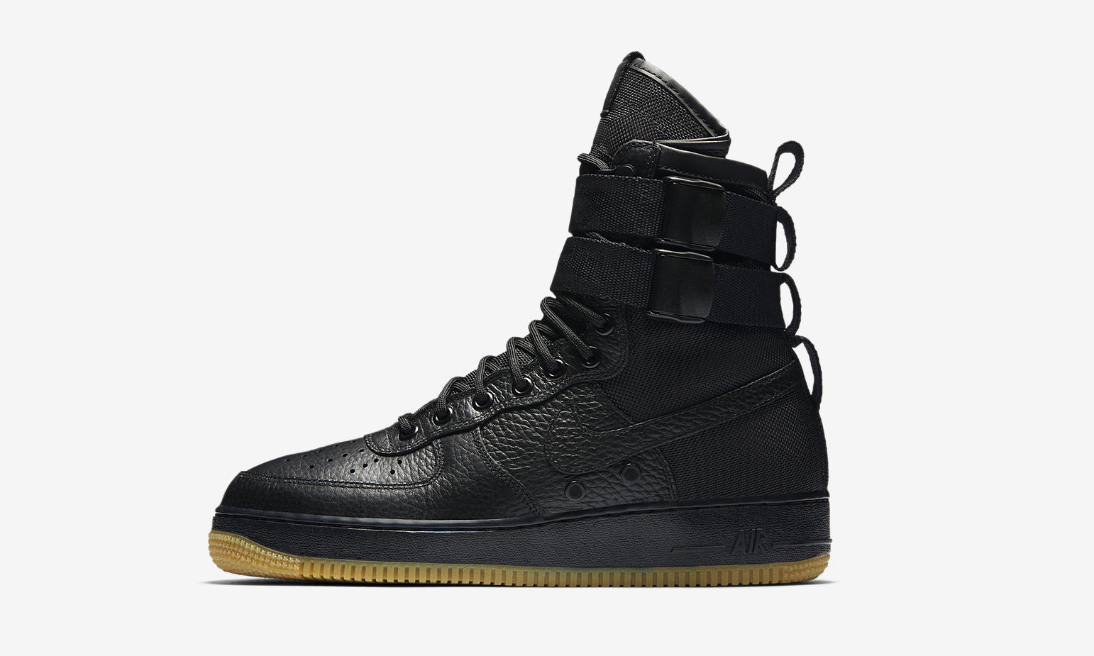 nike-special-forces-air-force-1-new-colors-4