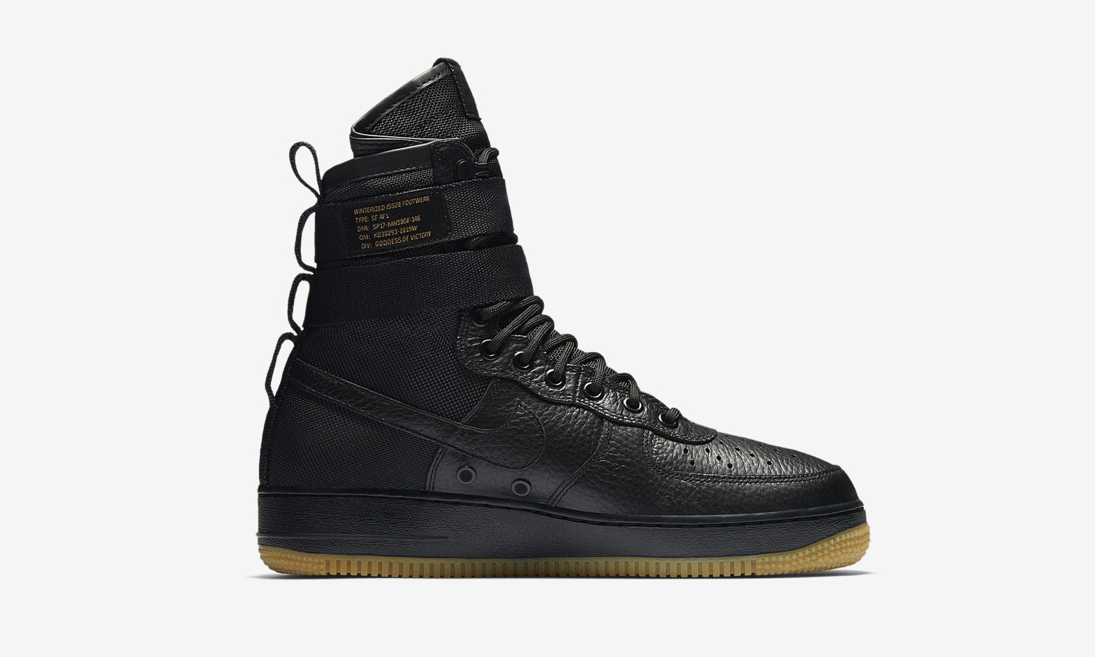 nike-special-forces-air-force-1-new-colors-5