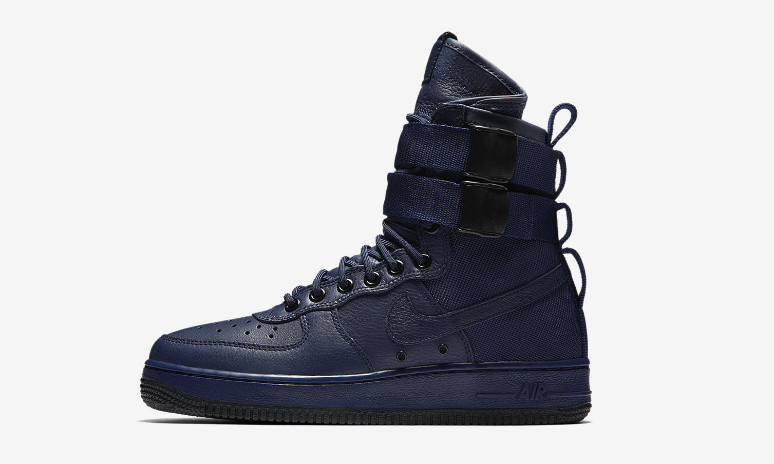 nike-special-forces-air-force-1-new-colors-6
