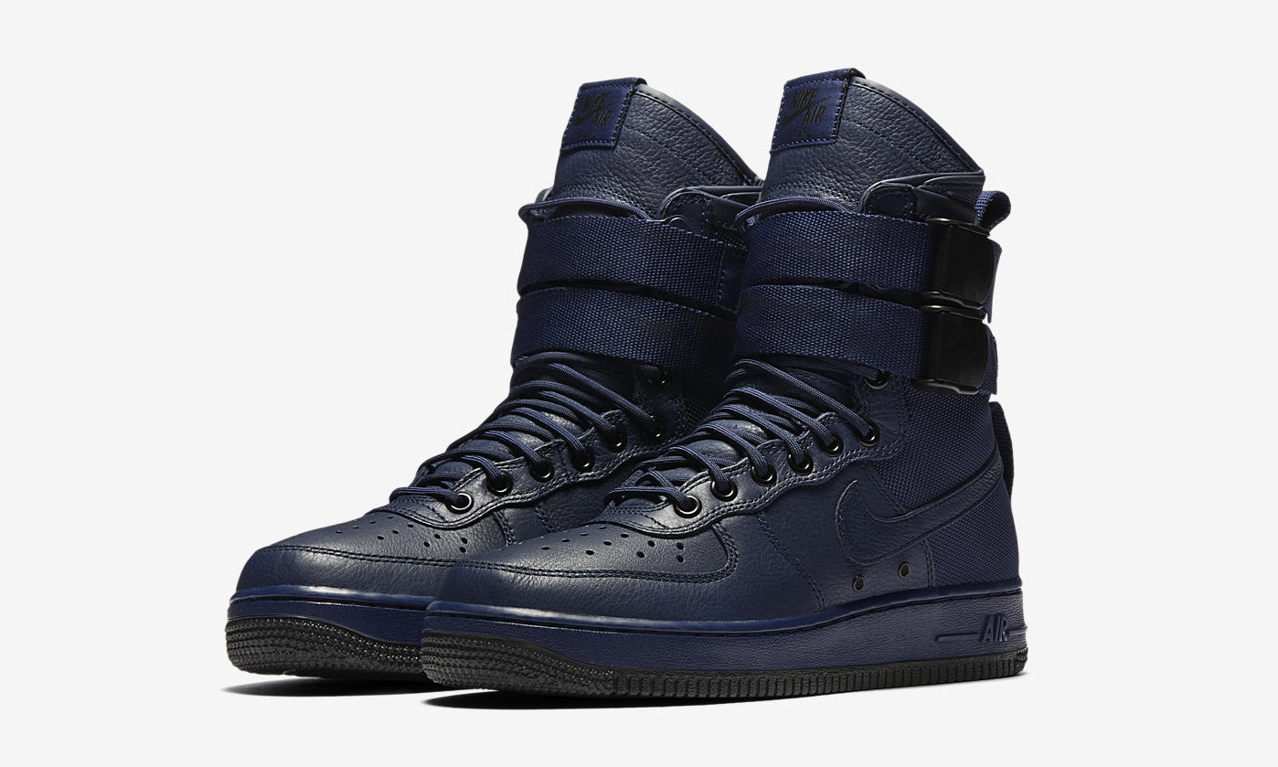nike-special-forces-air-force-1-new-colors-7