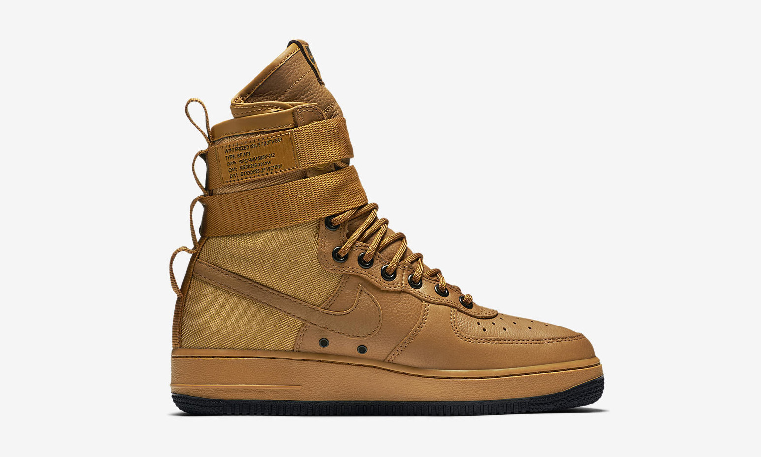 nike-special-forces-air-force-1-new-colors-8