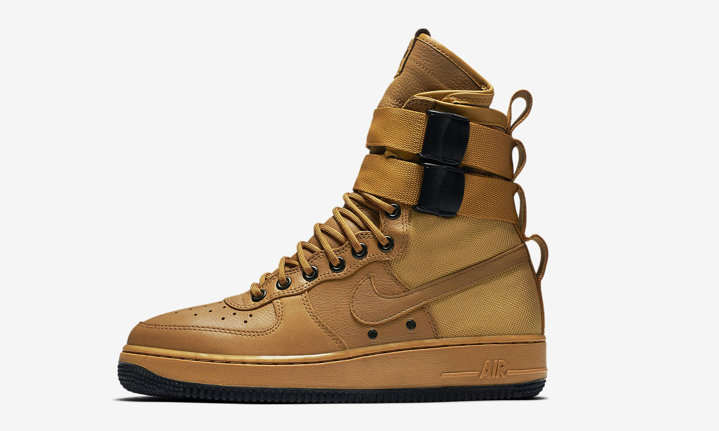 nike-special-forces-air-force-1-new-colors-9