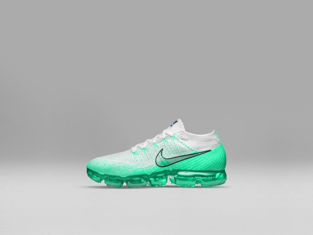 nike_air_vapormax_detail_mint-1010x757