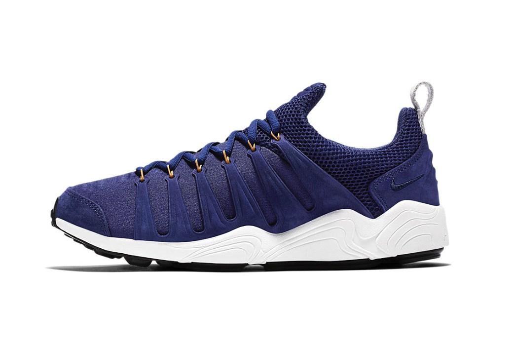 nikelab-air-zoom-spirimic-blue-sneaker-2