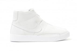 nikelab-blazer-advanced-white-sneaker-1