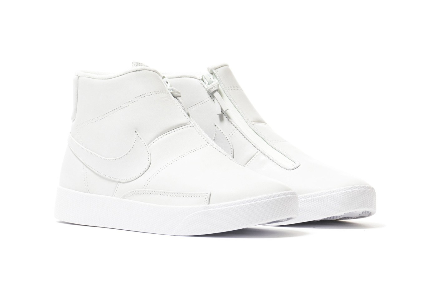 nikelab-blazer-advanced-white-sneaker-3