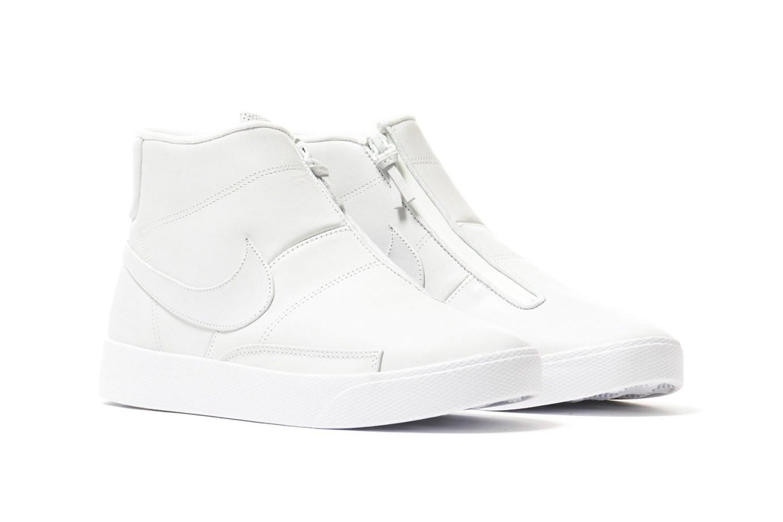 nikelab-blazer-advanced-white-sneaker-3
