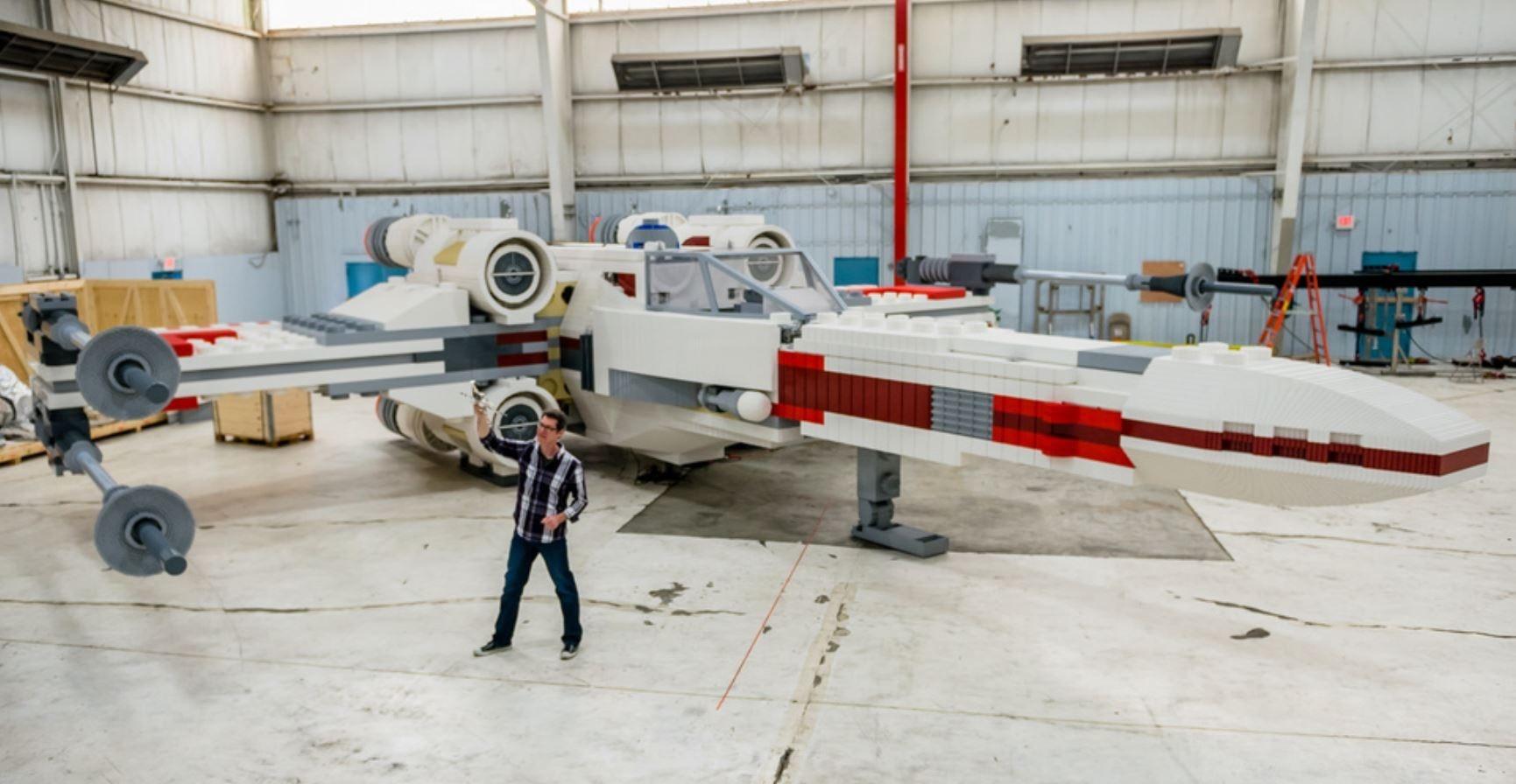 ob_f8f81c_x-fighter-lego-star-wars