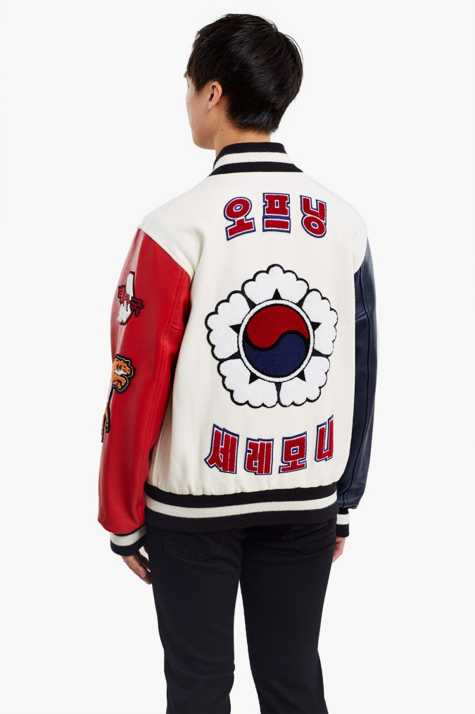 opening-ceremony-global-varsity-collection-11
