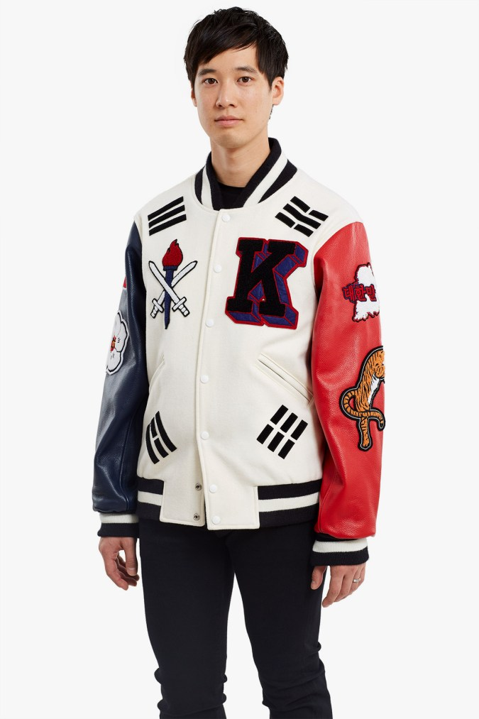 opening-ceremony-global-varsity-collection-12