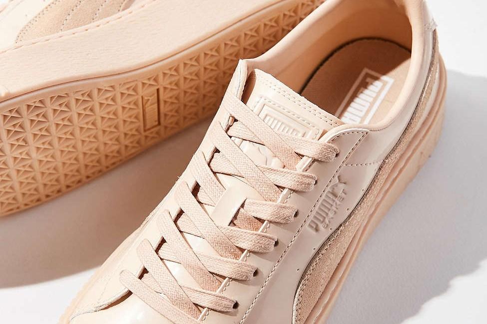 puma-basket-patent-leather-pastel-1
