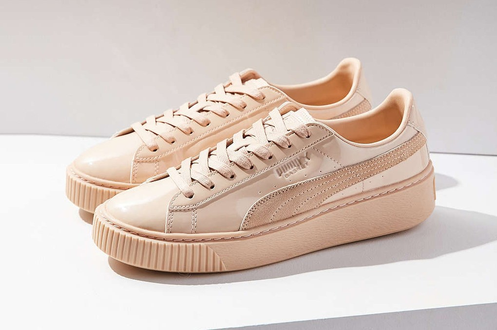 puma-basket-patent-leather-pastel-2