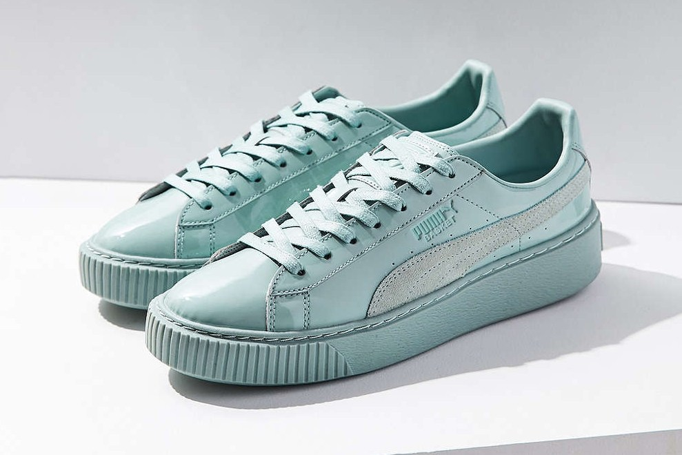 puma-basket-patent-leather-pastel-3