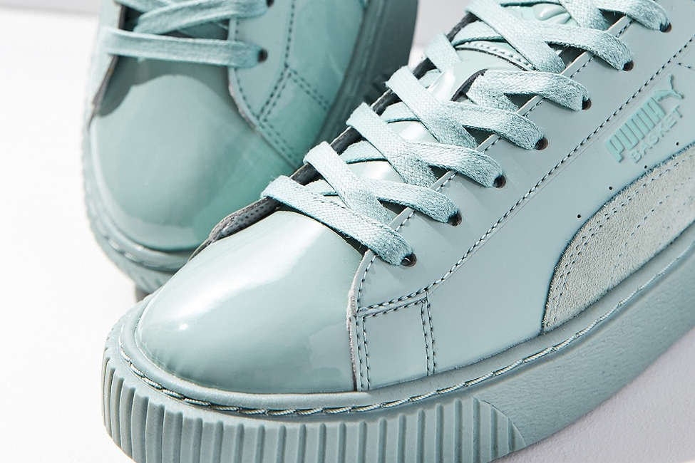 puma-basket-patent-leather-pastel-4