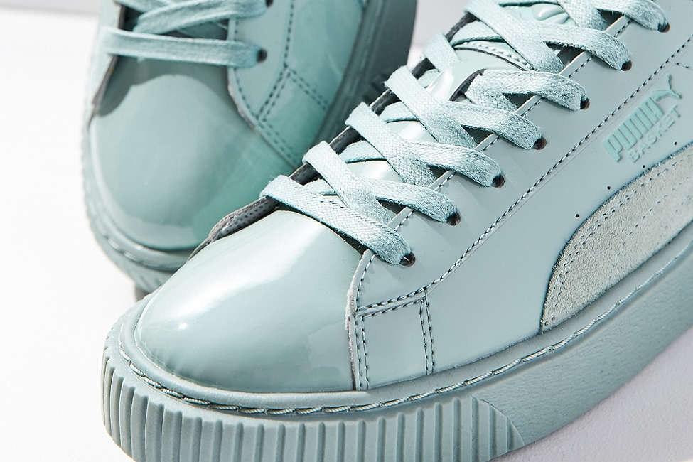 puma-basket-patent-leather-pastel-4